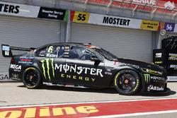 Cameron Waters, Prodrive Racing Australia