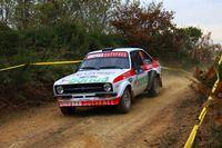 Parkur Racing