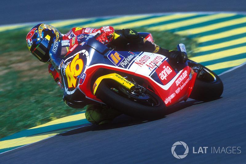 1999 (250cc)