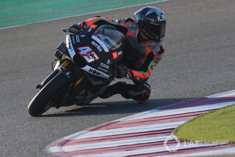 "<img src=""http://cdn-1.motorsport.com/static/custom/car-thumbs/MOTOGP_2018/NUMBERS/redding.png"" width=""50"" />Scott Redding (Aprilia Racing Team Gresini)"