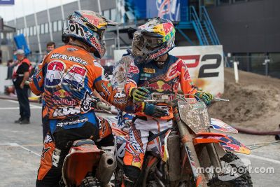 GP Nederland