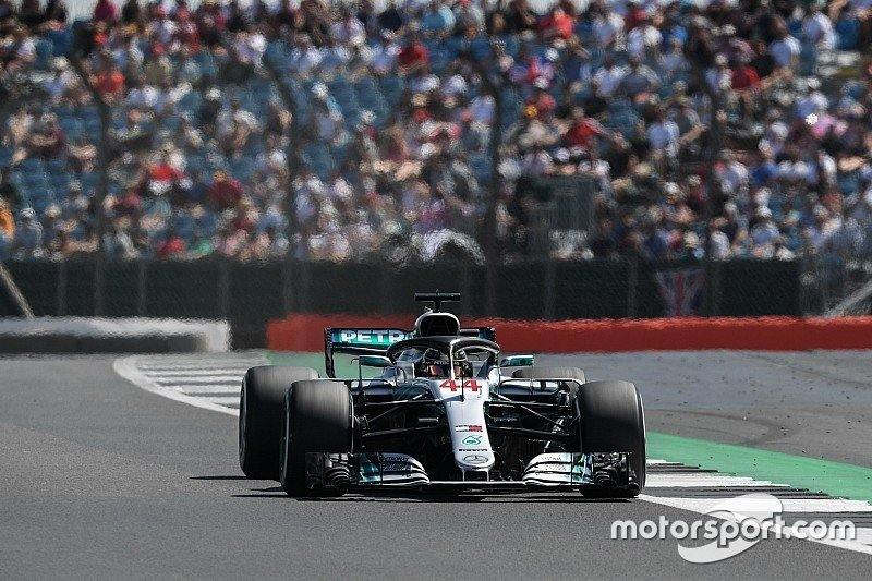 Annuncio Motorbase Performance