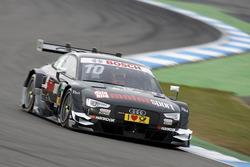 Timo Scheider, Audi Sport Team Phoenix, Audi RS 5 DTM