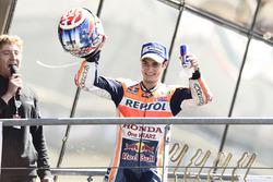 3. Dani Pedrosa, Repsol Honda Team