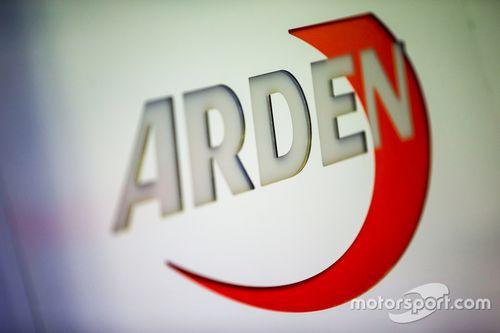 BWT Arden