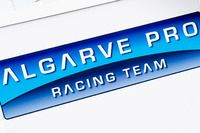 Algarve Pro Racing Team