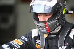 Jules Szymkowiak, HTP Motorsport