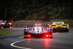 #37 SMP Racing BR01 Nissan: Vitaly Petrov, Viktor Shaytar, Kirill Ladygin