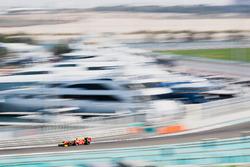Тьяго Вивака, Racing Engineering