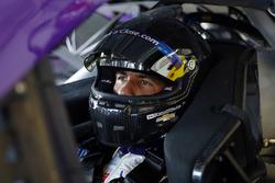 Darrell Wallace Jr., Richard Petty Motorsports, Click n' Close Ford Fusion