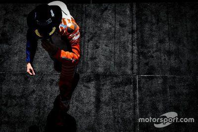 Amerikai GP