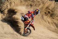 MX2: Pauls Jonass, KTM Factory Racing