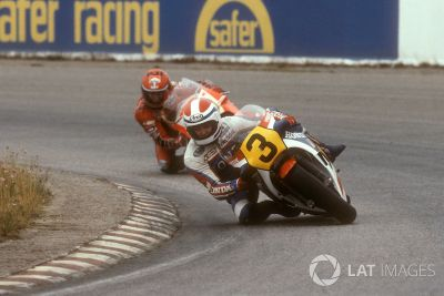 500cc: San Marino GP