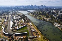 Temporada 2017 F1-australian-gp-2017-race-action-as-seen-from-the-air