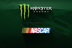 NASCAR/Monster Energy