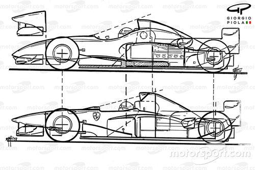 Formel 1 1996