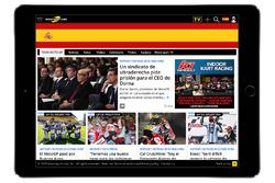 Motorsport.com Spagna