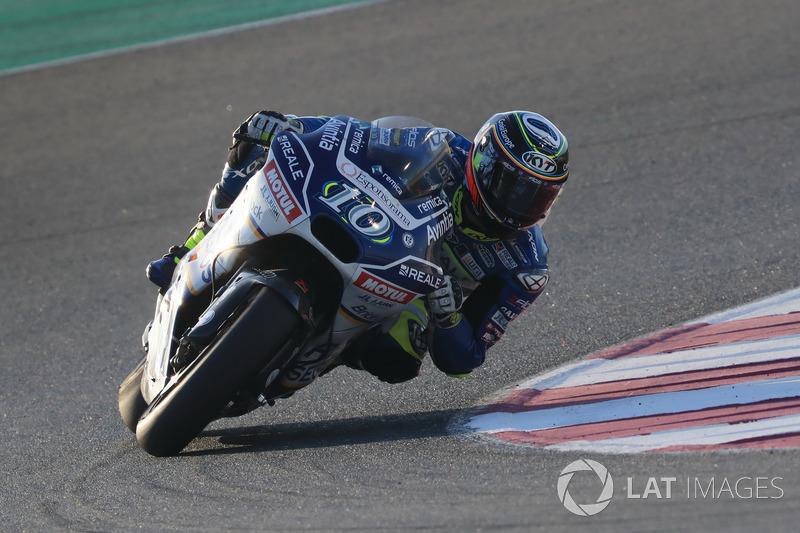 "<img src= https://cdn-1.motorsport.com/static/custom/car-thumbs/MOTOGP_2018/NUMBERS/simeon2.png width=""55"" /> Xavier Simeon, Avintia Racing"