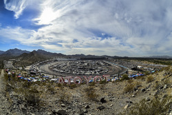 Phoenix Raceway
