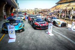 top 3 cars
