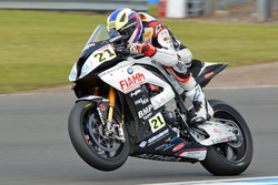 Маркус Райтербергер, Althea BMW Racing Team