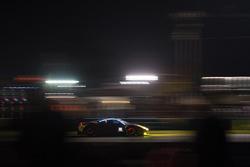 #68 Scuderia Corsa, Ferrari 488 GTE: Alessandro Pier Guidi, Andrea Bertolini, Daniel Serra