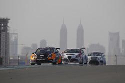 Орельян Паніс, Boutsen Ginion Racing, Honda Civic Type-R TCR