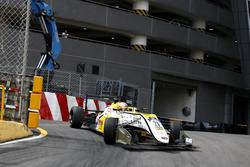 B-Max Racing