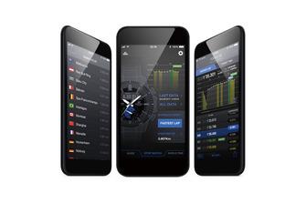 Casio ECB800 app