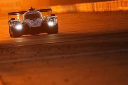 #52 PR1 Mathiasen Motorsports Ligier: Michael Guasch, Tom Kimber-Smith, Jose Gutierrez