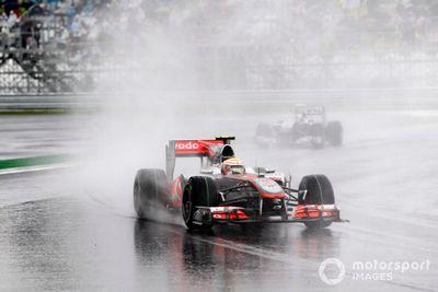 Grand Prix de Corée du Sud