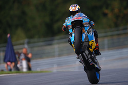 Джек Міллер, Marc VDS Racing Honda