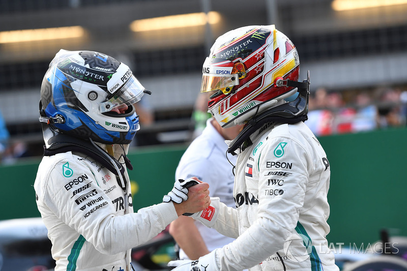 Gran Premio de Azerbaiyán