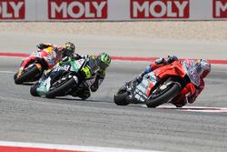 MotoGP 2018 Motogp-gp-of-the-americas-2018-andrea-dovizioso-ducati-team-cal-crutchlow-team-lcr-honda-d