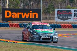 David Wall, Nissan Motorsport