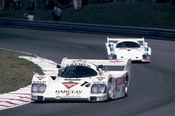 Kremer Racing