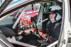 Matteo Nugnes, Motorsport.com