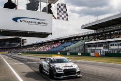Audi TT Cup 2017, Hockenheim, Philip Ellis