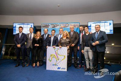 Circuito de Jerez homenajea a Dani Pedrosa