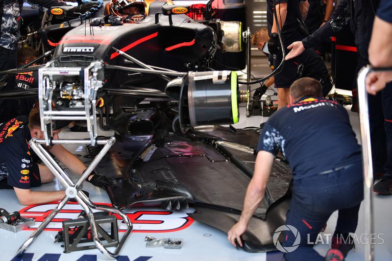Grand Prix von Belgien