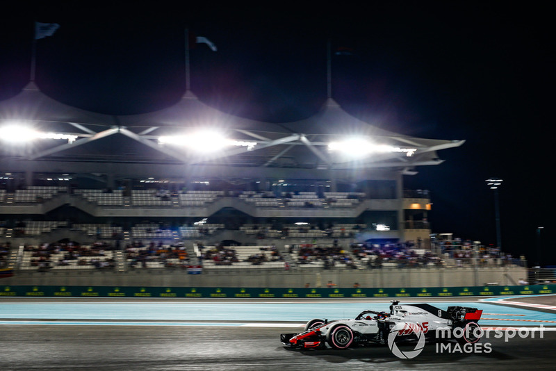 "<img src=""https://cdn-1.motorsport.com/static/custom/car-thumbs/F1_2018/CARS/haas.png"" alt="""" width=""250"" /> Haas"