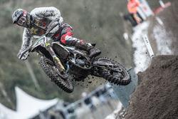 Max Anstie, Rockstar Husqvarna Racing