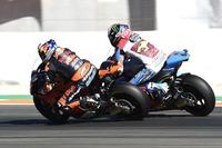 Miguel Oliveira, Red Bull KTM Ajo, Alex Marquez, Marc VDS