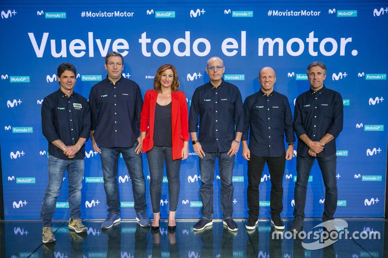Movistar+ presenta su proyecto para 2018 de F1 y MotoGP!!! F1-presentacion-de-movistar-f1-y-motogp-2018-2018-equipo-de-motogp-de-movistar