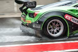 Rinaldi Racing