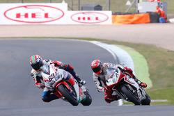 Nicky Hayden, Honda World Superbike Team, Leon Camier, MV Agusta Reparto Corse