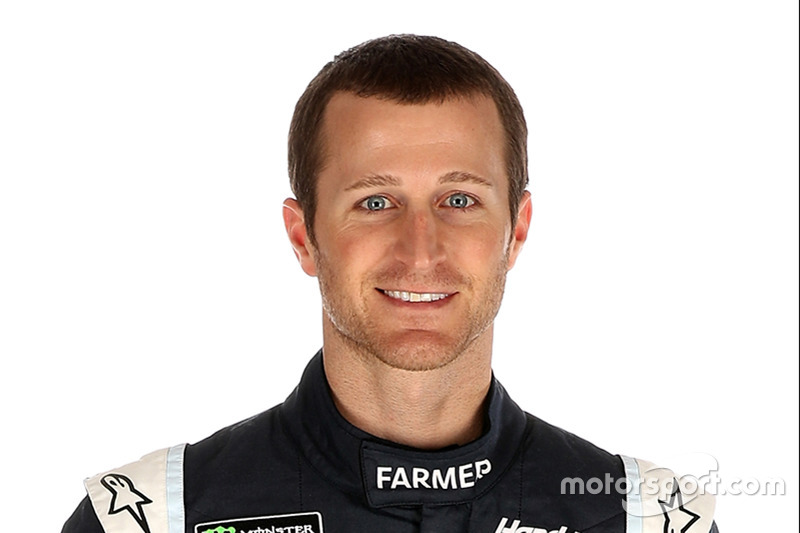 Kasey Kahne, Hendrick Motorsports