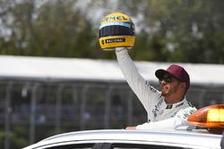 Temporada 2017 F1-canadian-gp-2017-polesitter-lewis-hamilton-mercedes-amg-f1