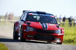 Skoda Motorsport