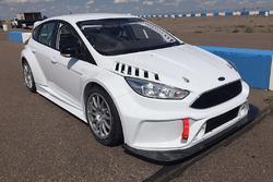 FRD Motorsport